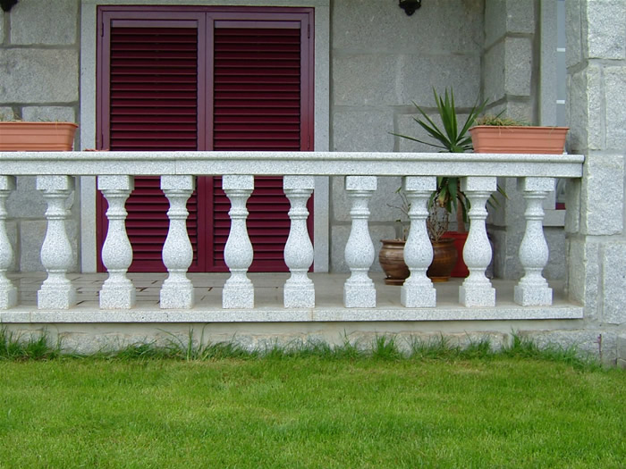 PHOTOS_GF/balustre1.jpg
